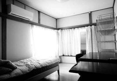 社会的な孤立による「孤立死」|孤独死とは
