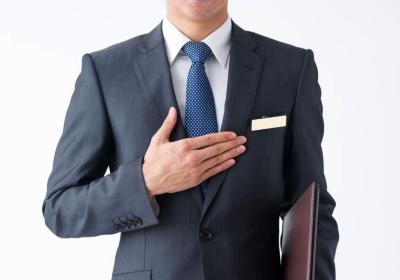 葬儀トラブルの事例と対処法