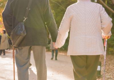 葬祭費や埋葬料は葬儀後に利用できる公的医療保険の給付制度