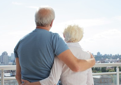事実婚や内縁の配偶者の場合
