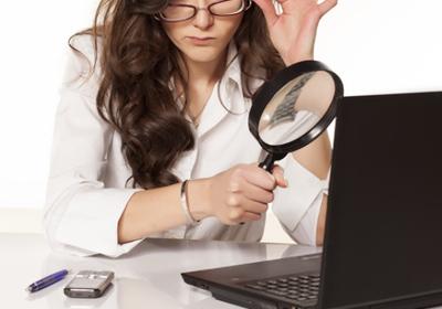公正証書遺言は遺言検索で見つけることができる