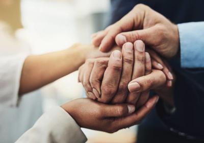 遺産を分割する4つの方法