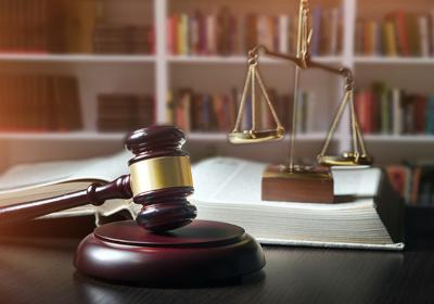 調停が不成立の場合、審判で財産分割の方法を決める