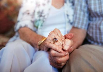 65歳以降の加算になる経過的寡婦加算とは