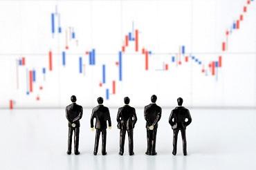 上場株式と非上場株式の評価額を確認しましょう