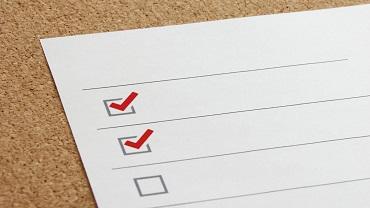 相続税の申告書の作成と納税方法を確認しましょう