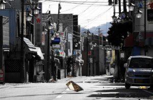 「整理していない空き家」は日本が抱える深刻な社会問題