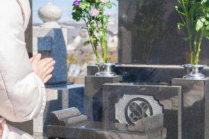 墓じまいする方法