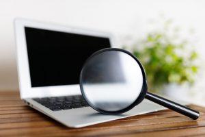 デジタルが引き起こすトラブルの代表がデジタル遺品整理