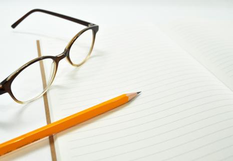 デジタル生前整理は「紙」に残すことが重要なポイント