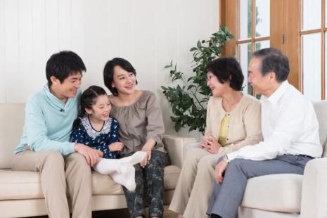 デジタル生前整理は遺族への思いやり