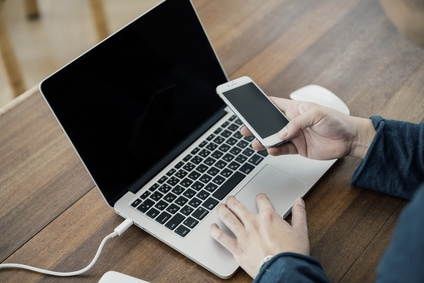 デジタル遺品整理が重要視されている理由とは?