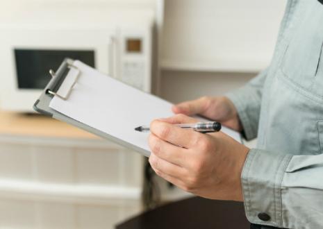 遺品整理には保険が適用されます|遺品整理を相場より安くする方法