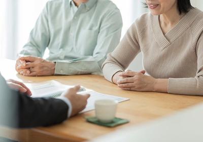 遺品整理士の仕事内容|遺品整理士の資格と仕事