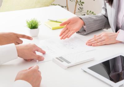遺品整理業者を上手に選んで依頼する方法