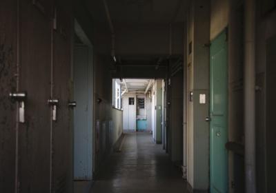 孤独死問題で必要とされる遺品整理業者