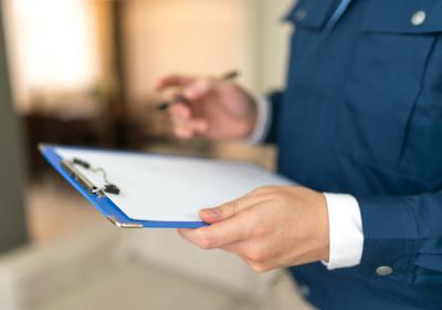 複数の遺品整理業者で相見積もり|遺品整理の料金を安くする3つのコツ
