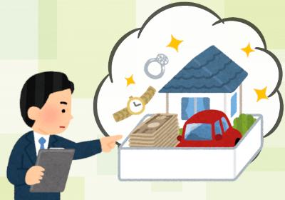 財産の管理義務がある場合|相続放棄しても遺品整理が必要なケース